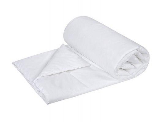 Одеяло Орматек Eucalypt Essence 5