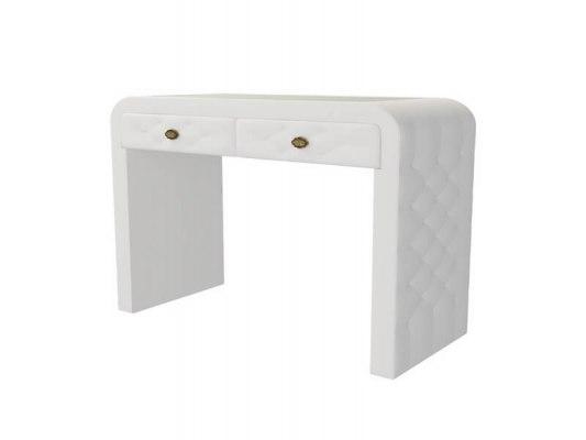 Стол туалетный Орматек Flavio 1