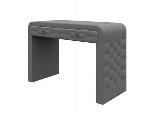 Стол туалетный Орматек Flavio 3