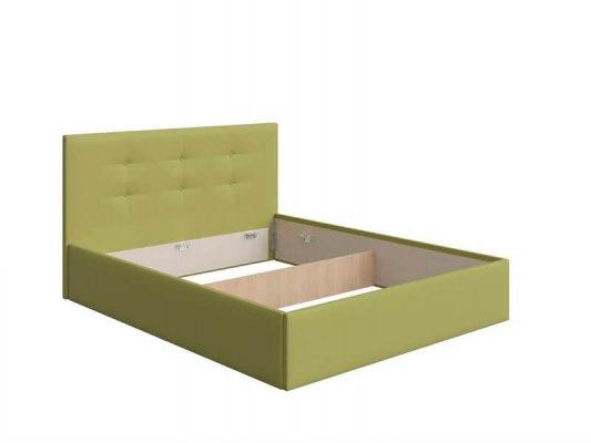 Кровать Райтон Forsa 2