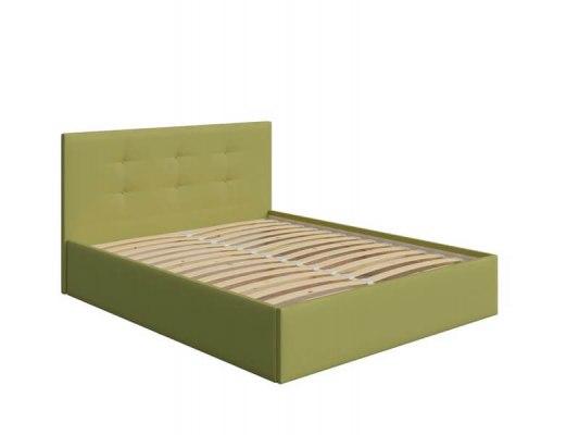 Кровать Райтон Forsa 3