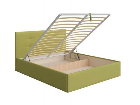 Кровать Райтон Forsa 4