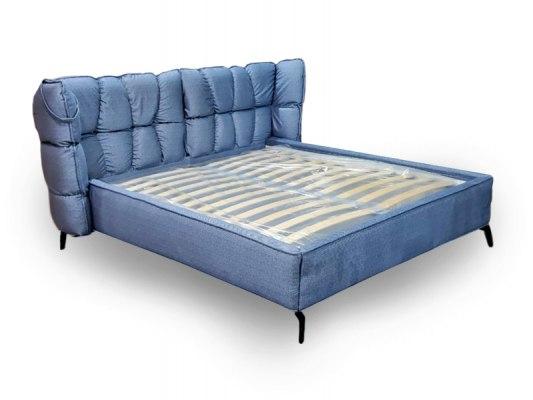 Кровать SleepArt Хакс 5