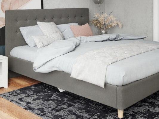 Кровать Арника Корсо 1