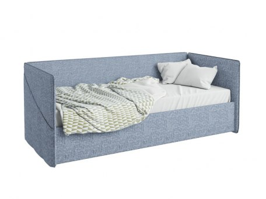 Кровать Sontelle Аланд 2