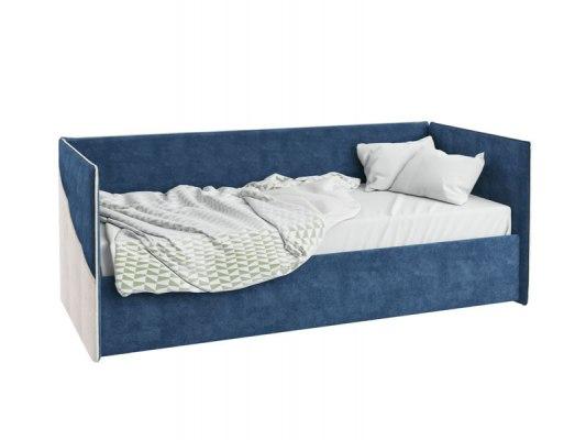 Кровать Sontelle Аланд 4