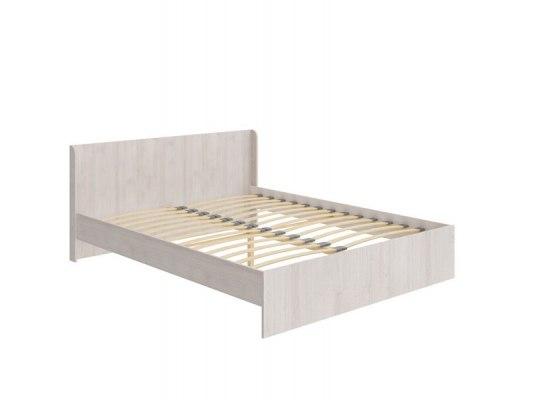 Кровать Орматек Practica 3