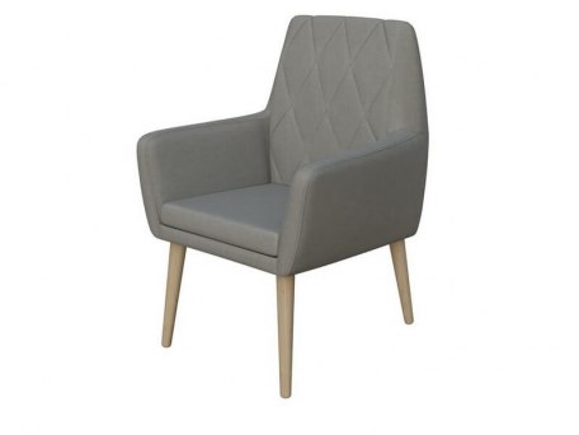 Кресло Lagom Hill 1