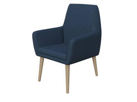 Кресло Lagom Plain 1