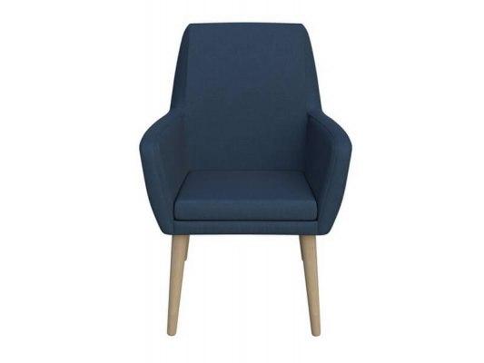 Кресло Lagom Plain 3