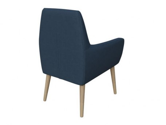 Кресло Lagom Plain 4