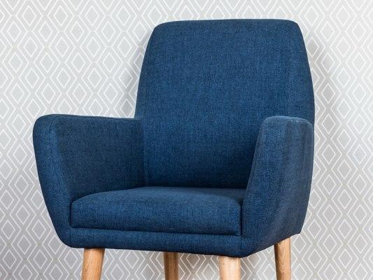 Кресло Lagom Plain 5