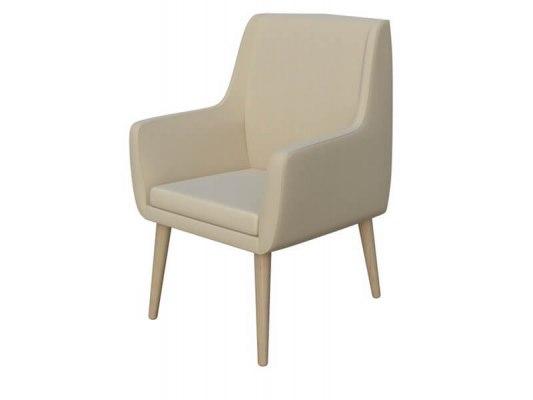 Кресло Lagom Side 1