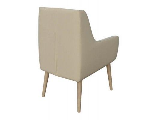 Кресло Lagom Side 4