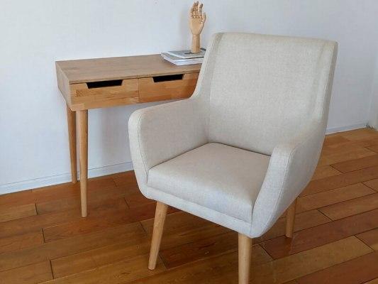 Кресло Lagom Side 5
