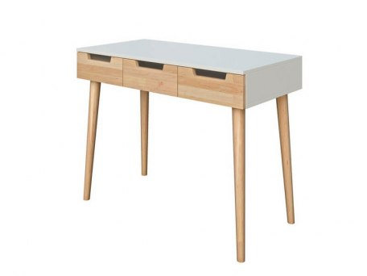 Стол-консоль Райтон Lagom 1