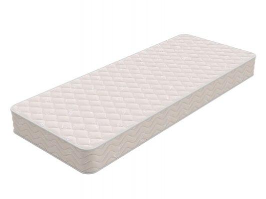 Матрас Орматек Classic Bonnell Flat Roll 2