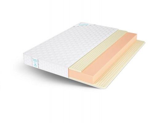 Матрас Lonax Roll Comfort 2 Plus (в рулоне) 1