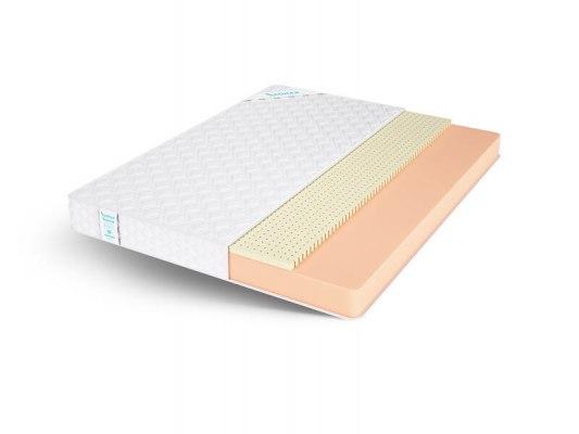 Матрас Lonax Roll Comfort 3 (в рулоне) 1