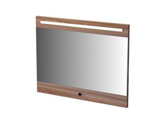 Зеркало настенное Райтон Milton 1
