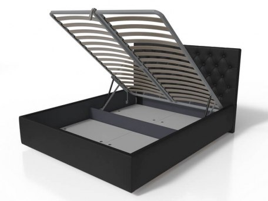 Кровать Benartti Mirana 3