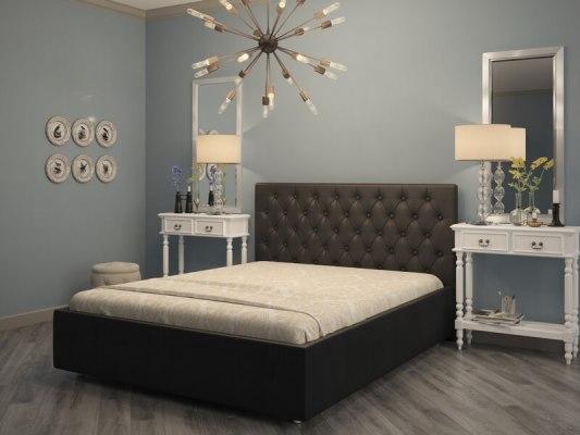 Кровать Benartti Mirana 1