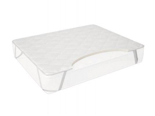 Корректор комфорта MaterLux Natural foam 3 1