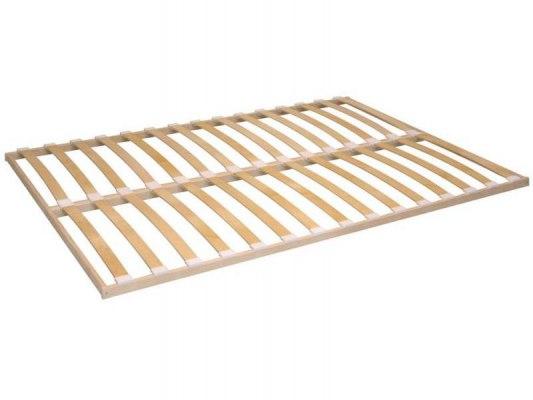 Кровать Райтон Forsa+Основание+матрас Elementary EVS 420M 2