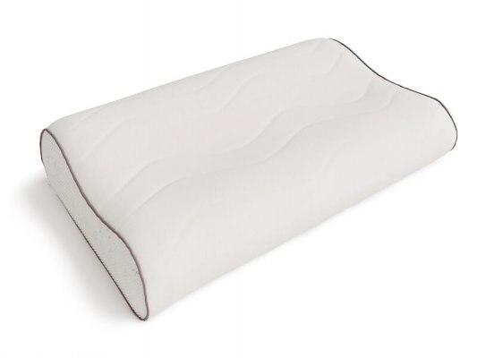 Подушка Сонум Delta 2
