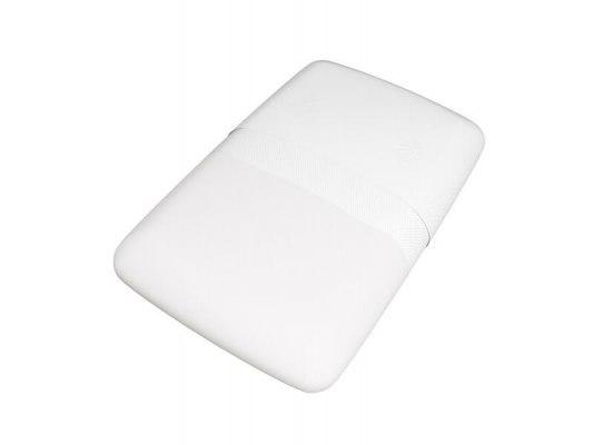 Купить <b>подушку Сонум Orion</b> с доставкой в магазине ВашМатрас!