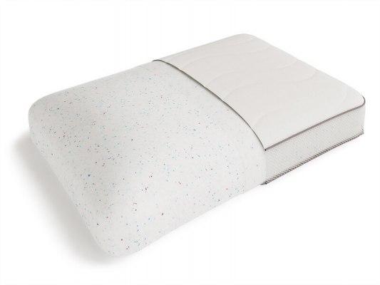 Подушка Сонум Sigma S 1
