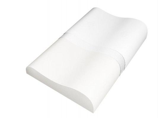 Подушка Сонум Vela 1