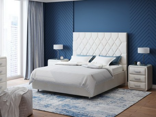 Кровать Proson Rhomby 1