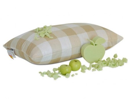 Подушка Mr.Mattress Bremen S 1
