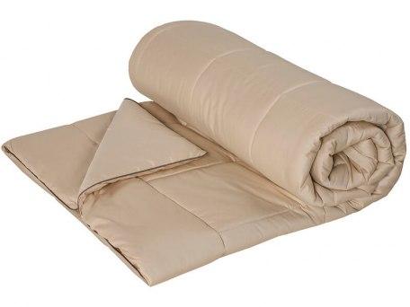 Одеяло Райтон Sahara 2