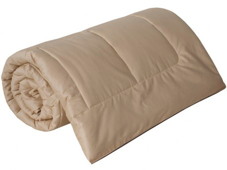 Одеяло Райтон Sahara 3