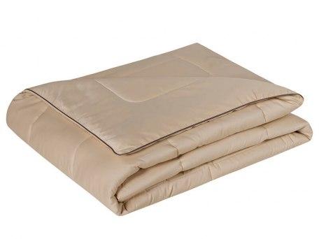 Одеяло Райтон Sahara 4