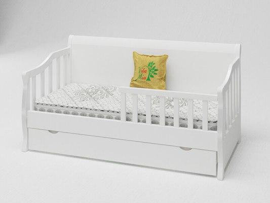 Кровать-софа Vita Mia Сашуля 2 2