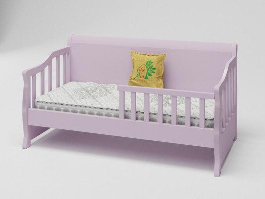Кровать-софа Vita Mia Сашуля 2 4