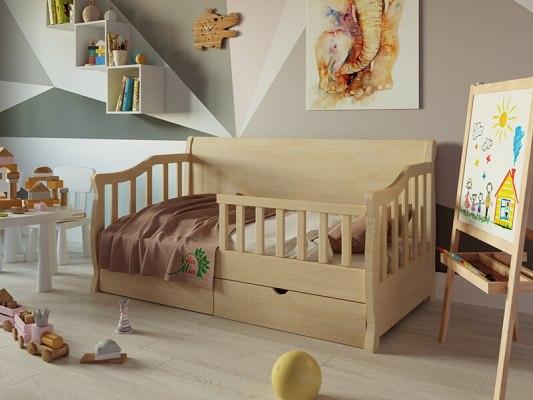 Кровать-софа Vita Mia Сашуля 2 1
