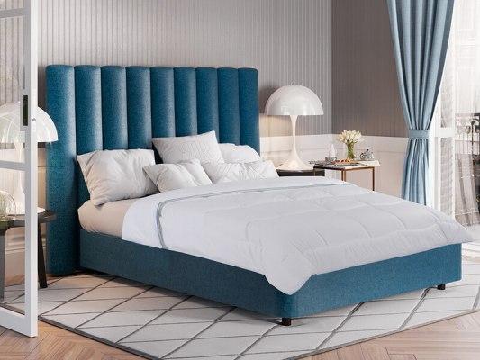 Одеяло Sealy Comfort 1