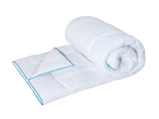Одеяло Sealy Comfort 2