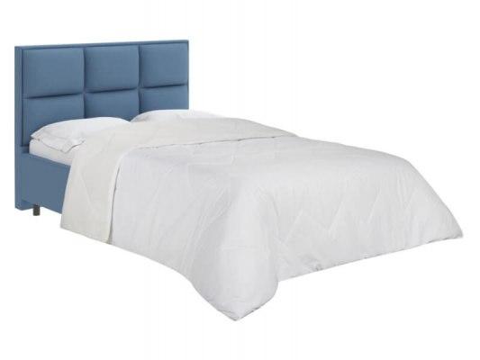 Одеяло Sealy Snow 1