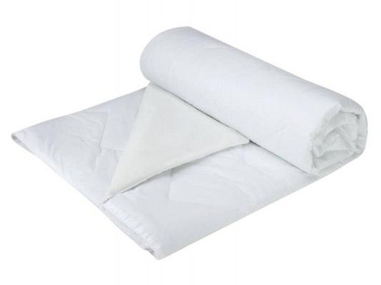 Одеяло Sealy Snow 2