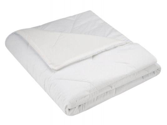 Одеяло Sealy Snow 3