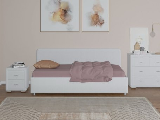 Кровать-тахта Орматек Siesta с подъемным механизмом 1
