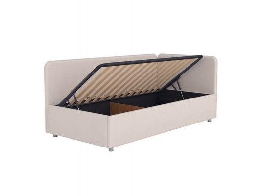 Кровать-тахта Орматек Siesta с подъемным механизмом 3