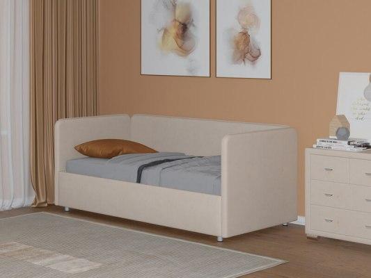 Кровать-тахта Орматек Siesta с подъемным механизмом 4