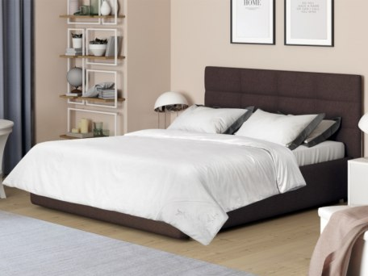 Одеяло Орматек Silk 1