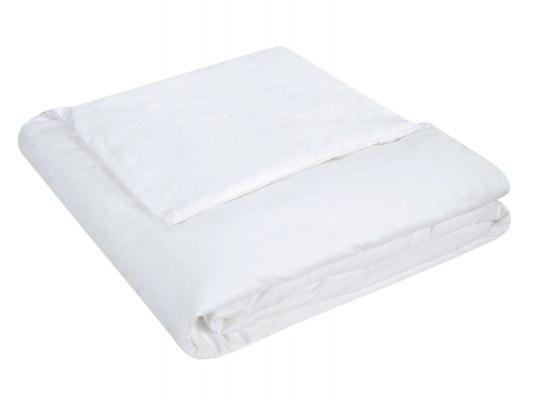 Одеяло Орматек Silk 2